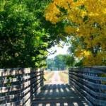 nebraska rail trail